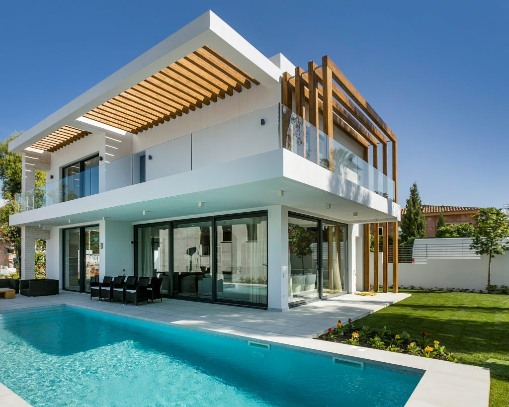 Amazing Buy Luxury Apartments For Sale Marbella